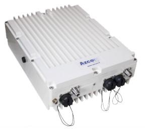 Azcom Technology LTE Pico/Micro NIB