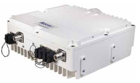 Azcom Technology Compact LTE + NB-IoT Pico/Micro Cell