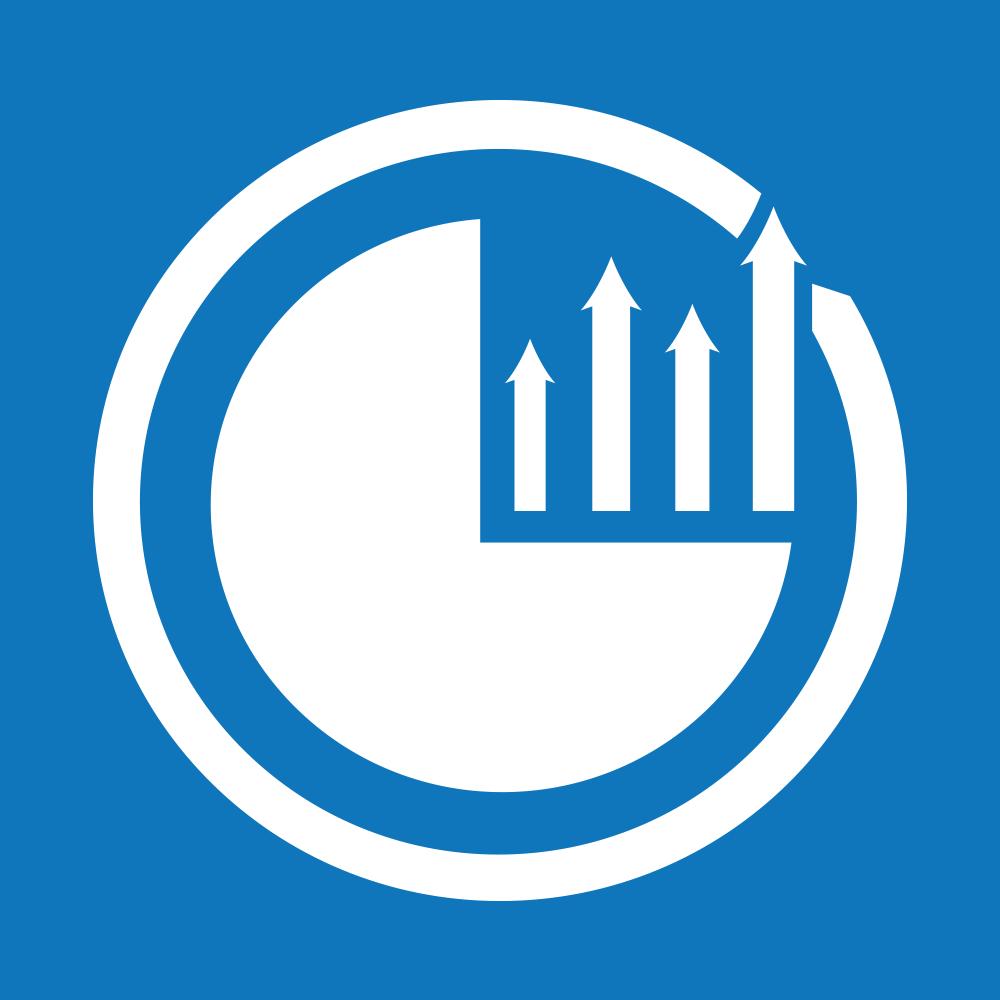 Loggamera IoT platform