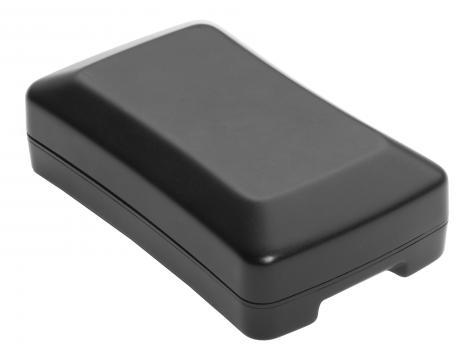 Battery Powered IoT Asset Tracker
