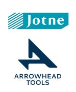 Arrowhead Tools applications