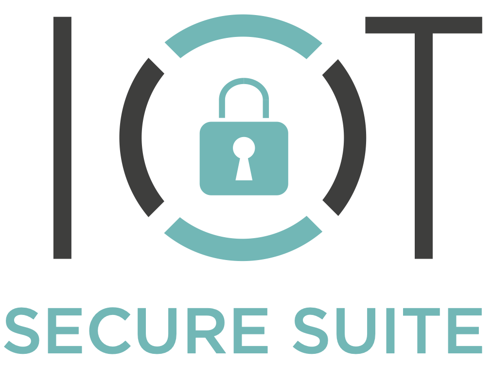 IoT Secure Suite