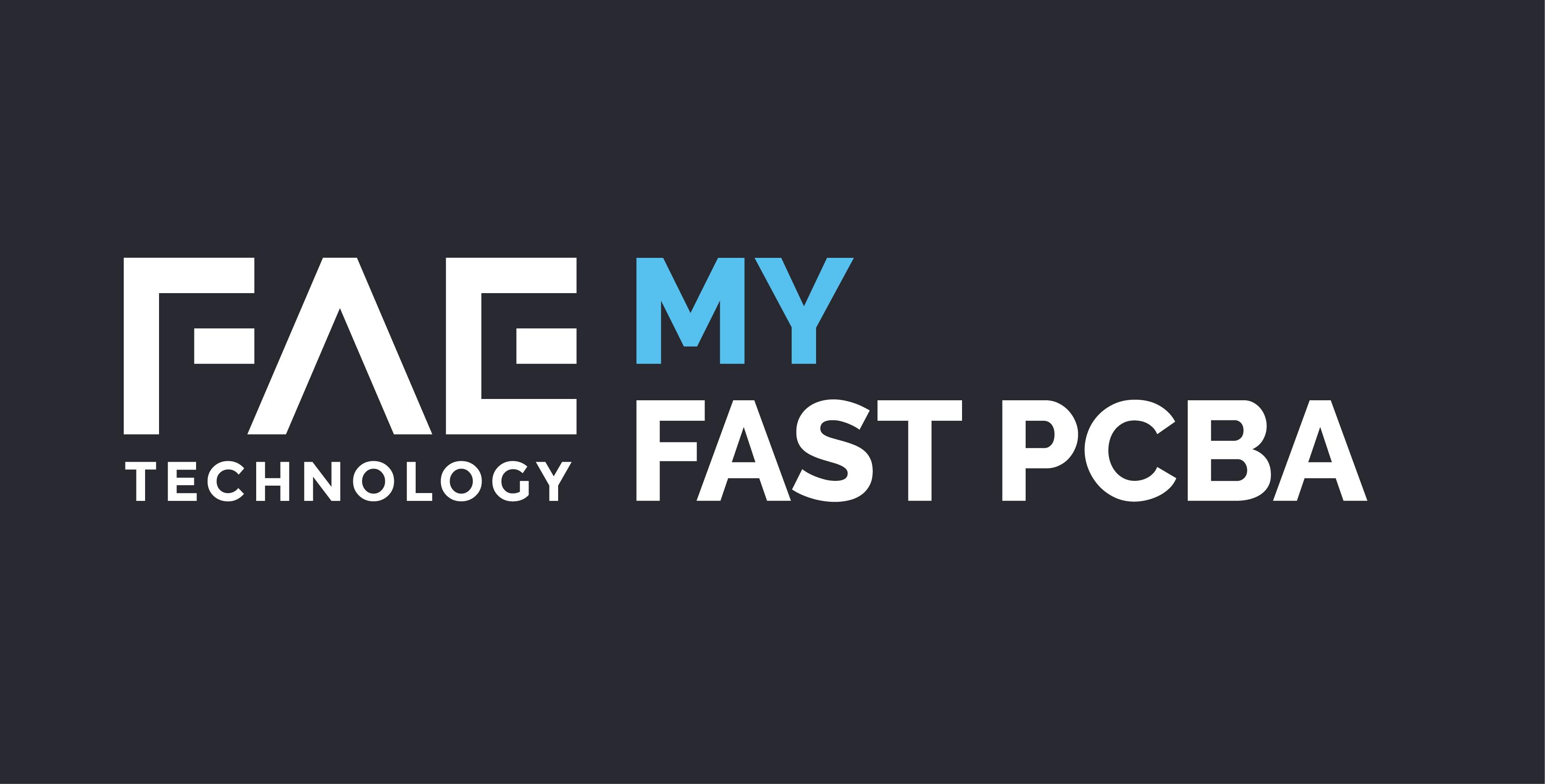 Www.myfastpcba.com