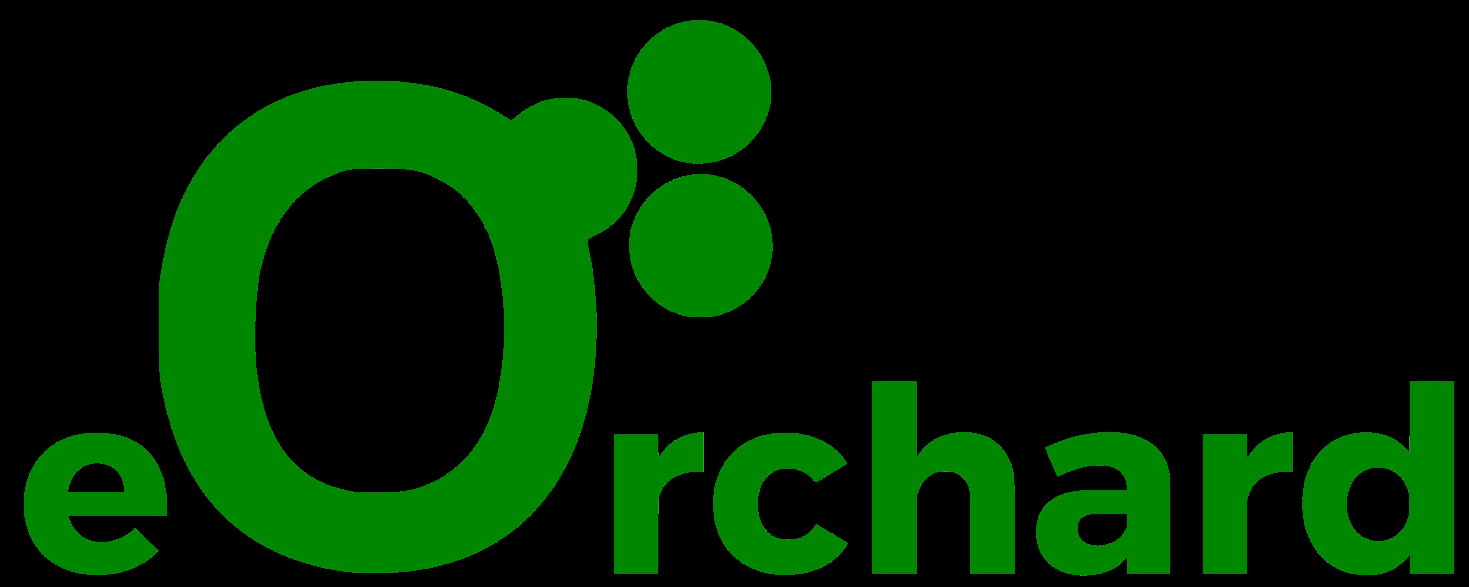 EOrchard