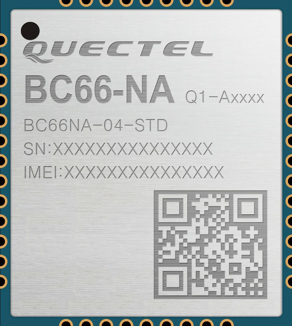 BC66-NA