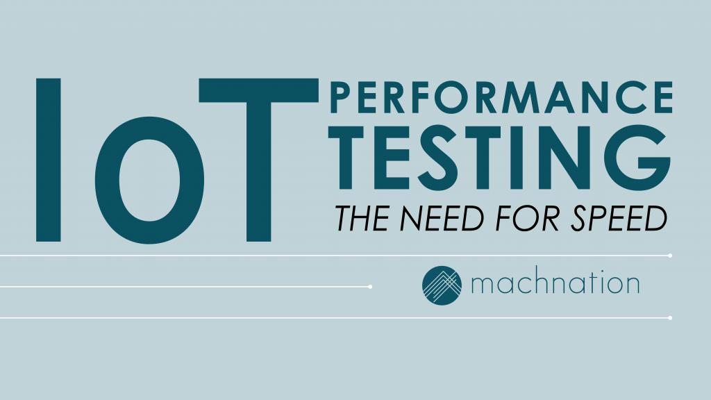 MIT-E Performance Testing (MIT-E Pf)