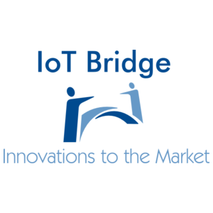 IoT Business Unit