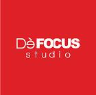 Explainer video Bangalore - Defocus Studio