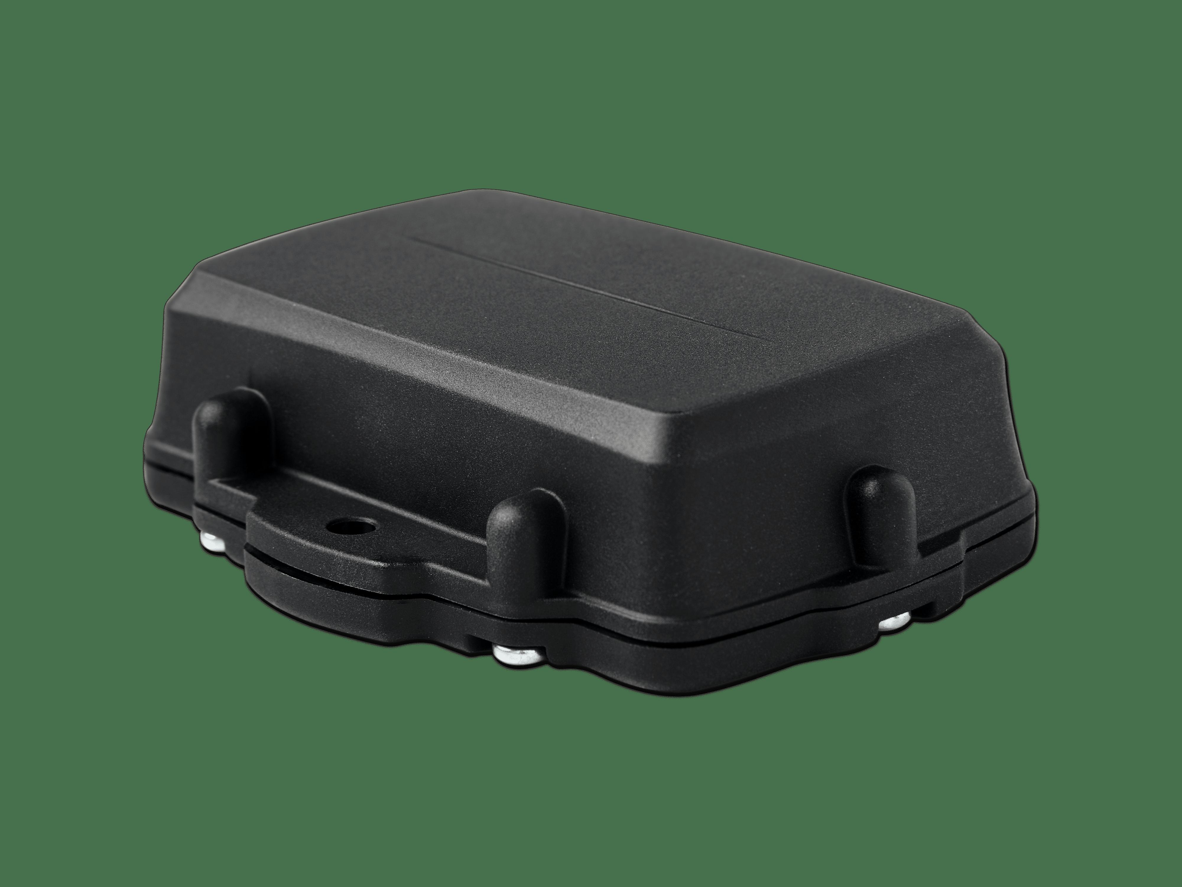Oyster2 GPS Battery Tracker