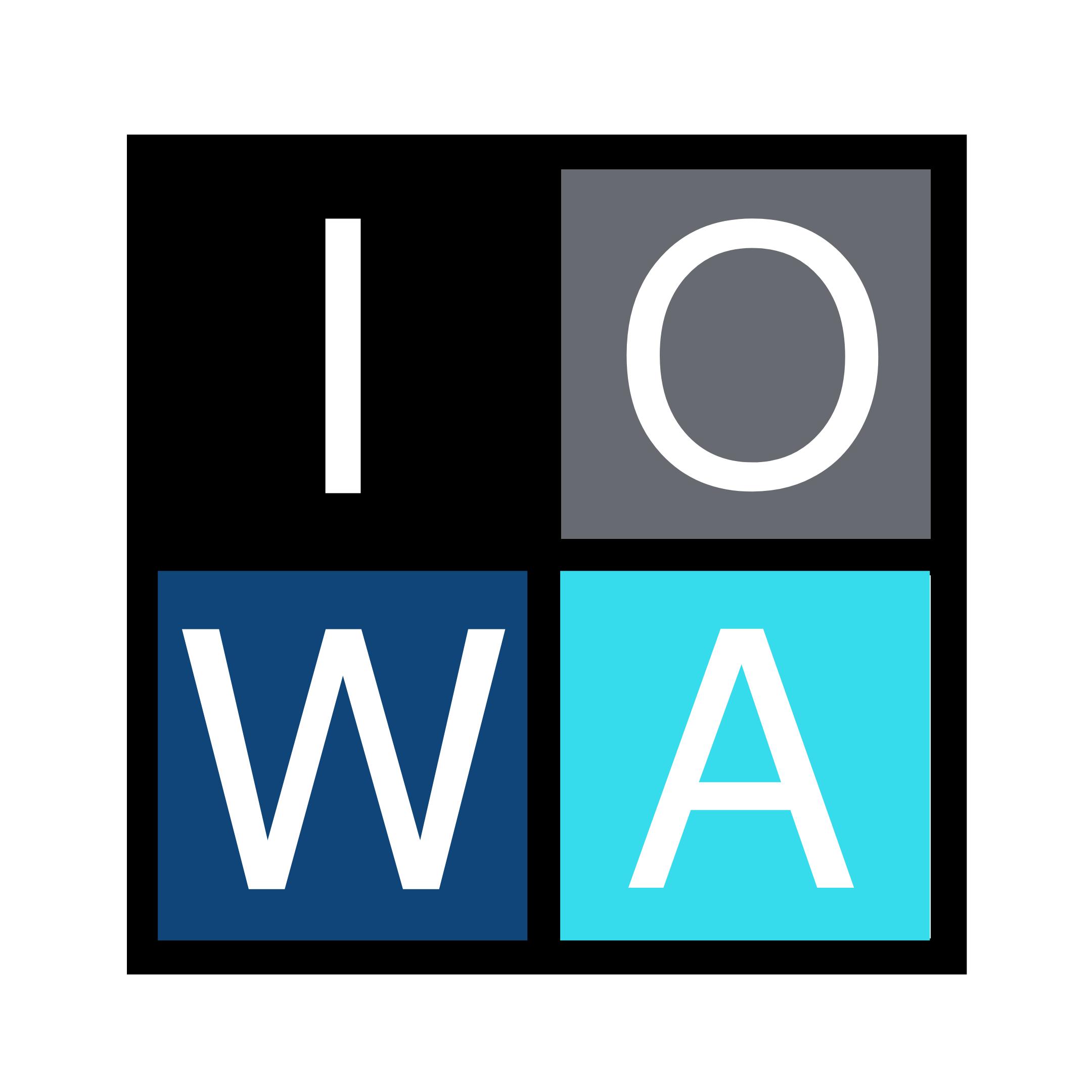 IOWA SDK