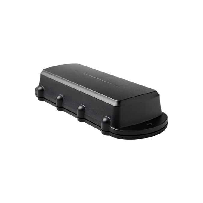 Remora2 - Long Life Battery Powered GPS and Bluetooth Gateway